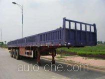 RG-Petro Huashi ES9330 trailer
