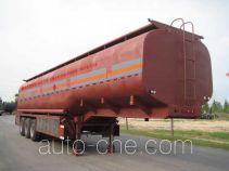 RG-Petro Huashi ES9401GYY полуприцеп цистерна для нефтепродуктов