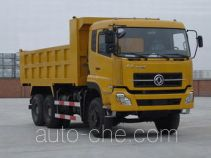 Junma (Chitian) EXQ3200A4 dump truck