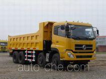 Junma (Chitian) EXQ3300A6 dump truck