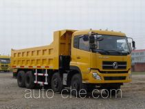 Junma (Chitian) EXQ3300A4 dump truck