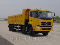 Junma (Chitian) EXQ3300A7 dump truck