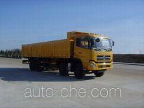 Junma (Chitian) EXQ3300A8 dump truck