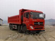 Chitian EXQ3310A20B dump truck