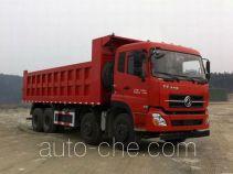 Chitian EXQ3310A20C dump truck