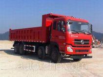 Chitian EXQ3310A21 dump truck