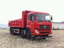 Chitian EXQ3310A23 dump truck