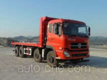 Chitian EXQ3310A25 flatbed dump truck