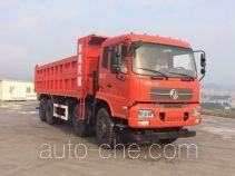 Chitian EXQ3310B10 dump truck