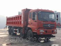 Chitian EXQ3310B13 dump truck