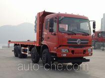 Chitian EXQ3310B14 flatbed dump truck