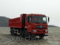 Chitian EXQ3310B4 dump truck
