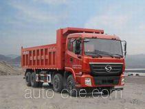 Chitian EXQ3310G11 dump truck