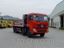 Chitian EXQ3311AX3 flatbed dump truck