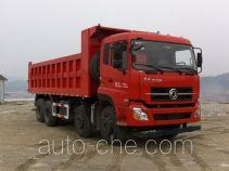 Chitian EXQ3318A12A dump truck