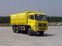 Chitian EXQ5251A7ZFL bulk powder dump truck