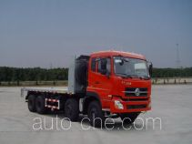Chitian EXQ3311AX2 flatbed dump truck