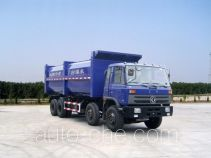 Chitian EXQ5291ZFL bulk powder dump truck