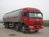 Junma (Chitian) EXQ5310GYY oil tank truck