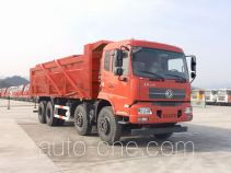 Chitian EXQ5310TSGB2 fracturing sand dump truck