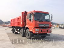 Chitian EXQ5310ZLJB2 dump garbage truck