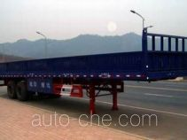 Chitian EXQ9202A trailer