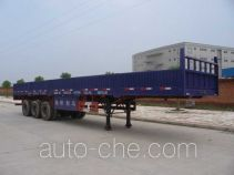Junma (Chitian) EXQ9320 trailer