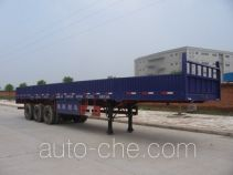 Junma (Chitian) EXQ9390A trailer