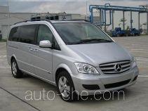 Mercedes-Benz FA6503H MPV