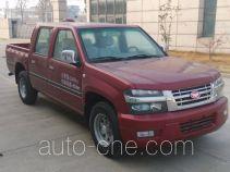 Seat FC1020D pickup truck