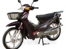 Fengchi FC110-H underbone motorcycle