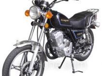 Fengchi FC125-16H motorcycle