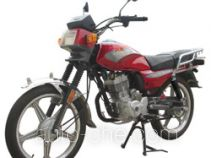 Fengchi FC125-2H motorcycle