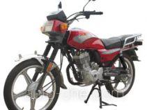 Fengchi FC125-2H motorcycle