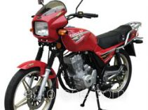 Fengchi FC125-5H motorcycle