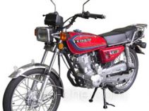 Fengchi FC125-7H motorcycle
