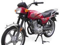Fengchi FC150-5H motorcycle