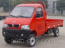 Feicai FC1610 low-speed vehicle