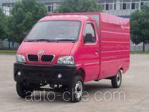 Feicai FC1610CX low-speed cargo van truck