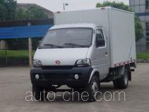 Feicai FC2315CX low-speed cargo van truck