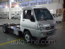 UFO FD1032D64KEV electric truck chassis