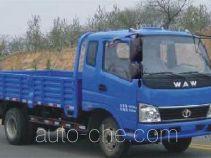 UFO FD1040W10K cargo truck