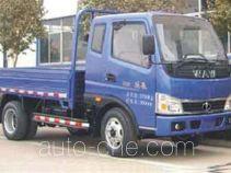 UFO FD1040W11K cargo truck