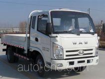 UFO FD1040W16K cargo truck