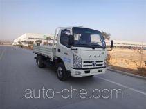 UFO FD3040W16K5-1 dump truck