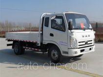 UFO FD1041W16K cargo truck