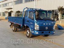 UFO FD3043W63K5-1 dump truck