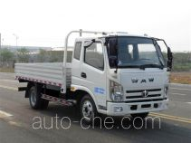 UFO FD1041W63K cargo truck