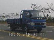 UFO FD1044W12K cargo truck