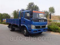 UFO FD1045W10K cargo truck